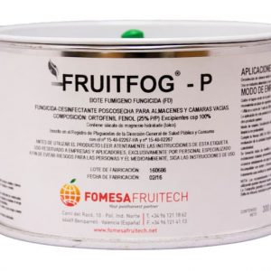 Fruitfog P