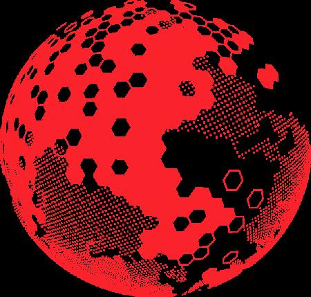 globo-mundo-fomesa