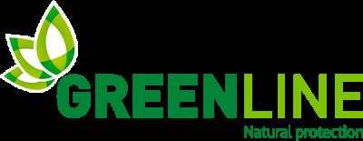logo-greenline